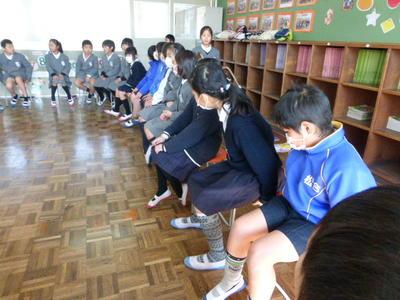 宇城市立松合小学校